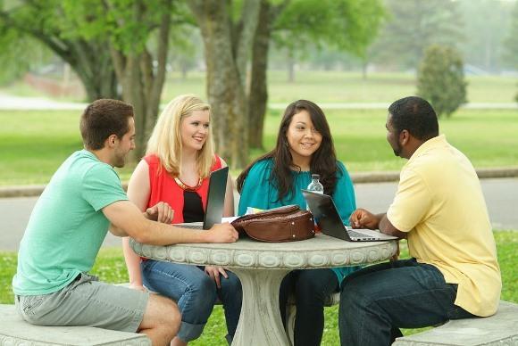 Programa Jovem Aprendiz Senac 2016