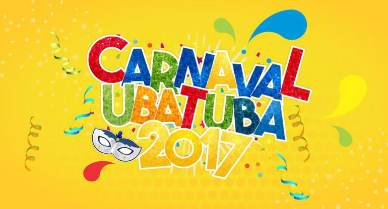 Retiro Religioso no Carnaval