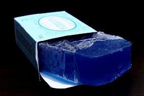 Sabonetes para pele oleosa: como escolher?