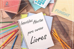 Fundat cursos gratuitos em Aracaju 2017