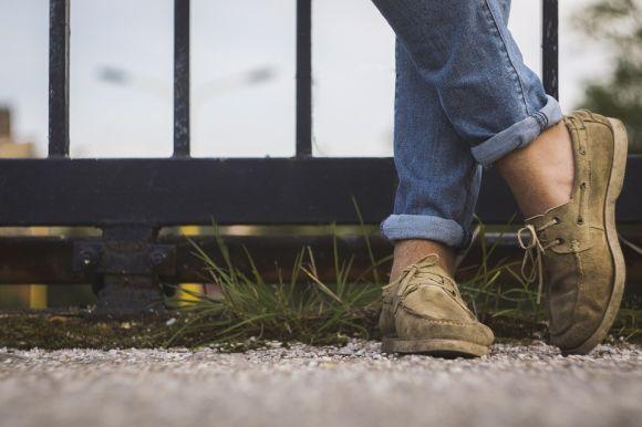 Moda Jeans masculino 2017: calças, camisas e bermudas