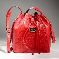Bolsas Victor Hugo, preços 8