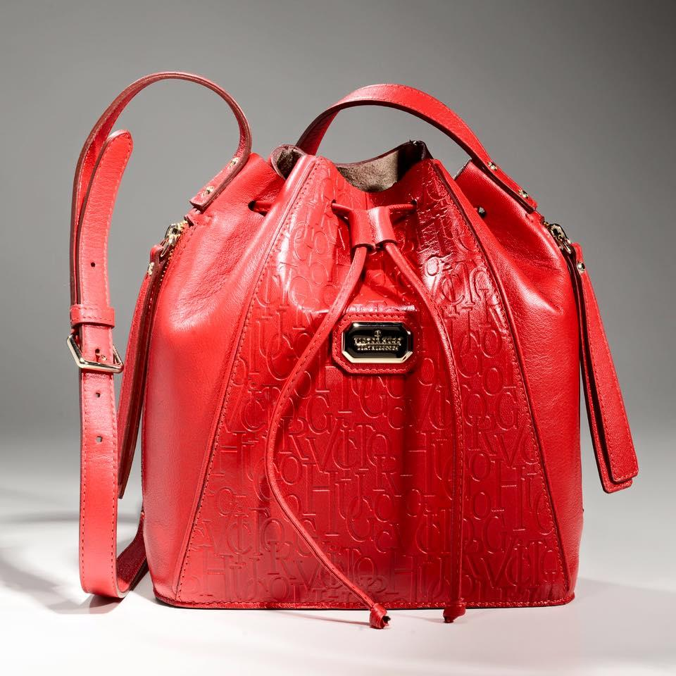 Bolsas Victor Hugo, preços