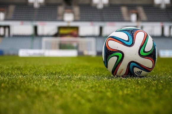 Como se tornar sócio torcedor: Palmeiras, Corinthians e São Paulo