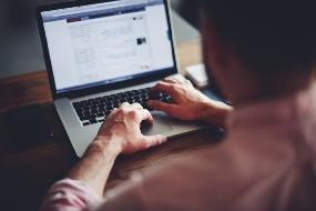 Coursera Brasil: cursos gratuitos online em português