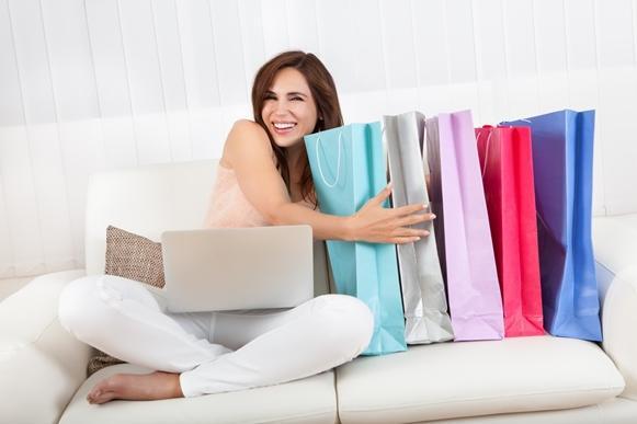 Direitos dos consumidores nas compras online