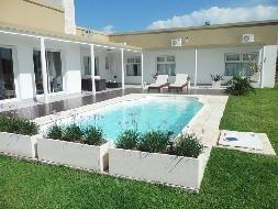 piscinas-igui