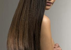 Produtos para tratar queda de cabelo