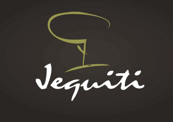 www jequiti com br pedido online
