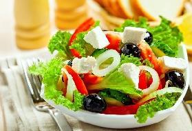 7 melhores comidas para emagrecer de vez