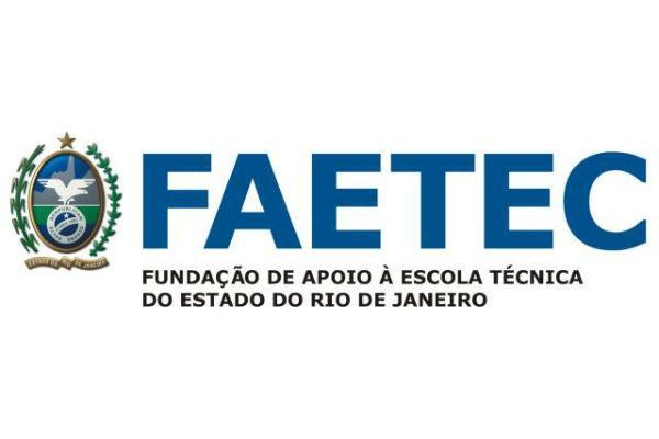 Cursos gratuitos FAETEC