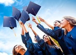 Enem seleciona mais de um quinto dos universitários no país