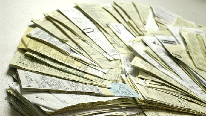 Nota Fiscal Paulista: Cadastro, Consulta de Créditos, Sorteio