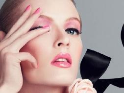 Tipos de maquiagem para festas de casamento