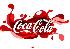 Trabalhe Conosco Coca Cola – www.coca-cola.com