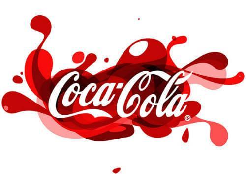 Trabalhe Conosco Coca Cola - www.coca-cola.com