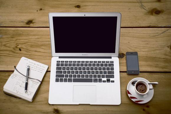 Cursos EAD gratuitos permitem que você estude de qualquer lugar (Foto Ilustrativa)