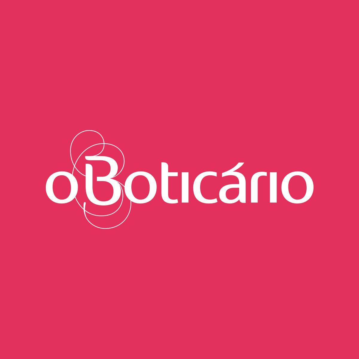 Dia das mães O boticário 2017 – Promoções, kits