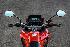 Honda XRE 190 com ABS 2017: Fotos e Preços