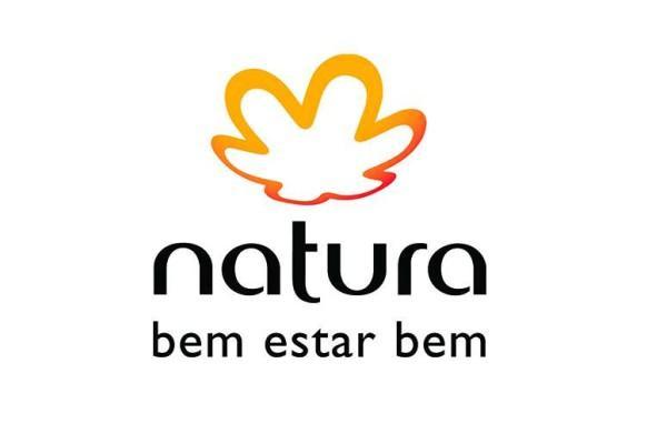 www.natura.com.br, Site da Natura