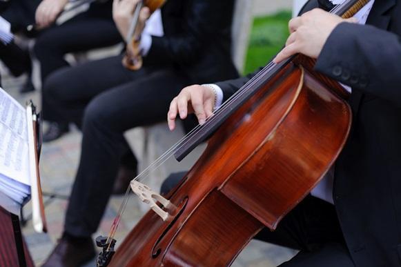 10 músicas para tocar em casamentos