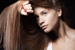 5 Receitas Caseiras para o cabelo crescer mais Rápido