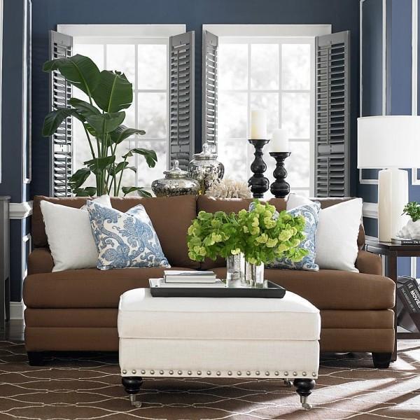 7 ideias para decorar e renovar a sua casa 2017