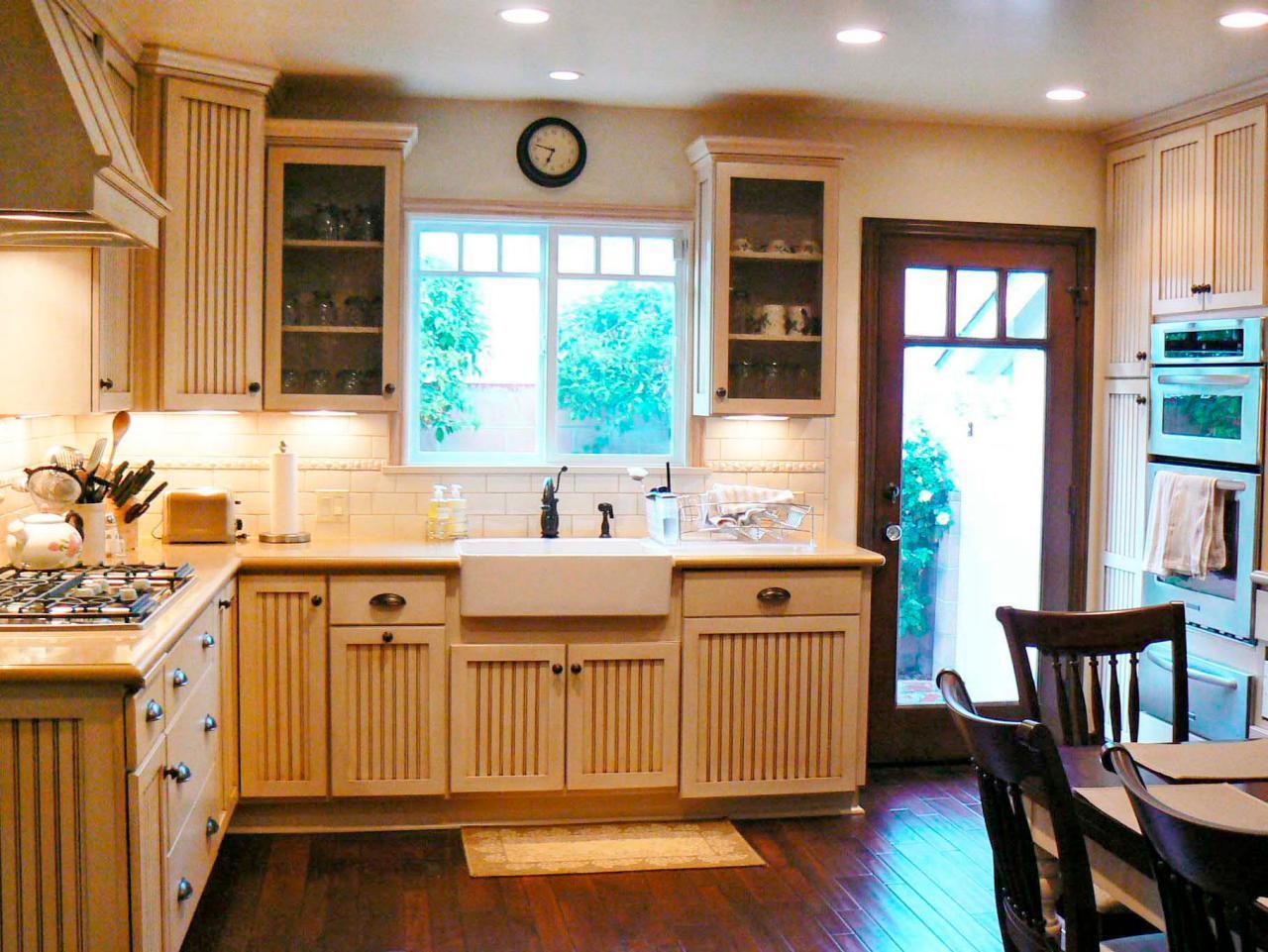 7 ideias para decorar e renovar a sua casa 2017 for Renovar casa