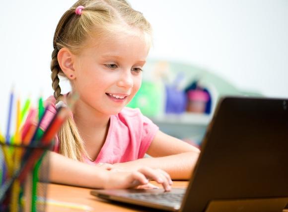 8 Canais do Youtube que as crianças mais gostam de assistir