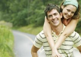 646249-Para-que-o-relacionamento-seja-duradouro-é-importante-fazer-o-jogo-das-emoções-Foto-divulgação