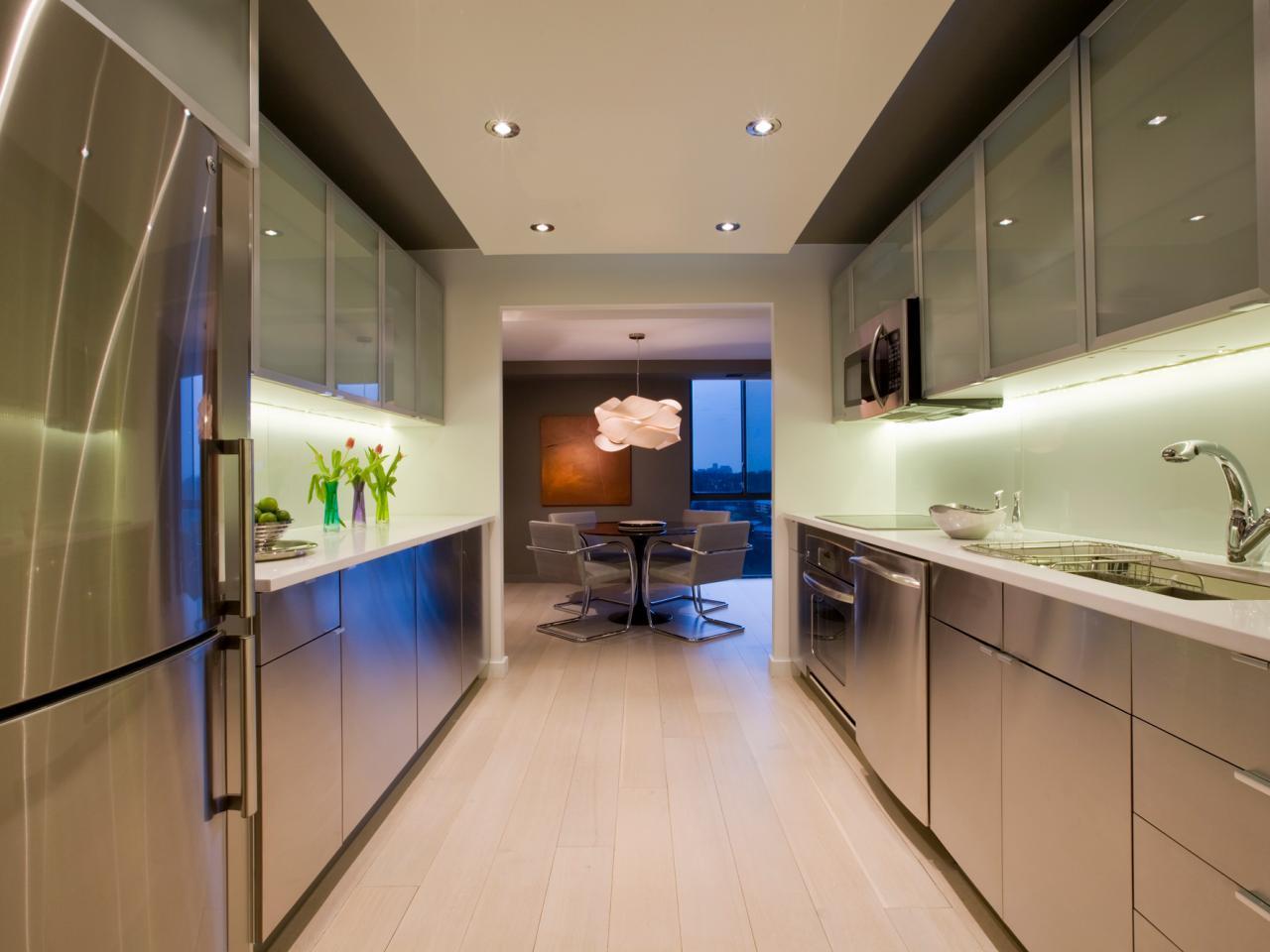 Cozinhas planejadas fotos e ideias 2017 mundodastribos todas as tribos em um nico lugar - Attractive kitchen cabinet door ideas to affect the rooms appearance ...