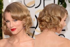 Penteado para festa: 20 inspirações para seus cabelos