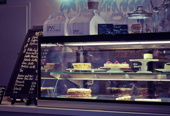 Cursos grátis de gastronomia também estão na oferta (Foto Ilustrativa)