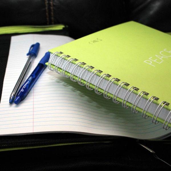 Senac BA cursos gratuitos 2017