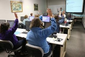 Sesc cursos gratuitos de informática 2016