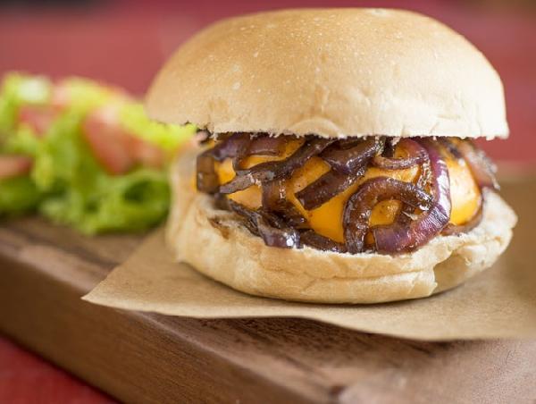 hambúrguer caseiro 20