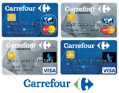 Cartão Carrefour Visa Fatura Telefone Saldo