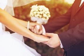 Cinco coisas para evitar em um casamento