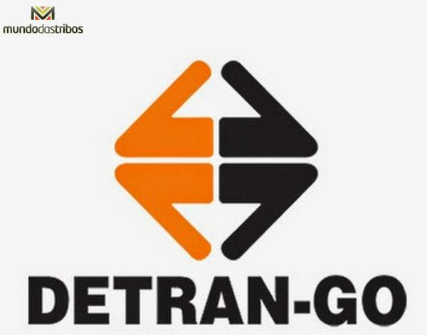 DETRAN Goiás: Consulta IPVA, Multas, Renvam (Foto: Divulgação Detran GO)