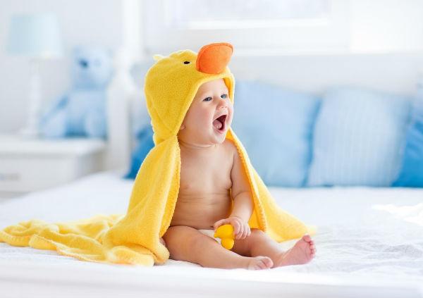 150 Fotos de bebês lindos e Fofos