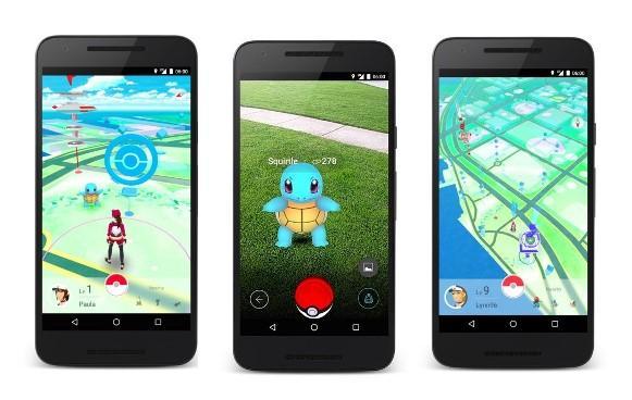 Pokémon Go: Como jogar no Brasil