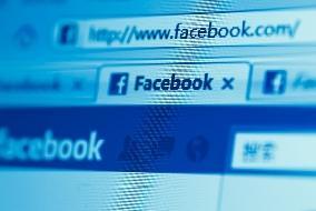 Vírus no Facebook aprenda se proteger