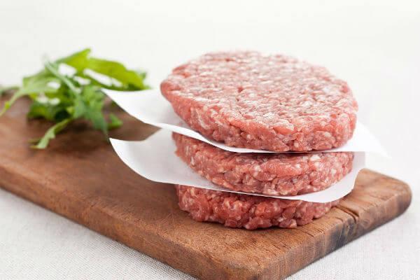 hambúrguer caseiro 12