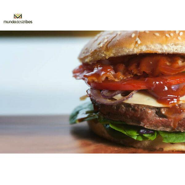 hambúrguer caseiro 2