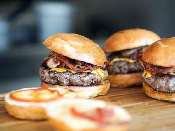 hambúrguer caseiro 7