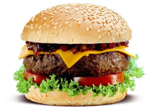 hambúrguer caseiro 9