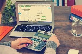 Nota Fiscal Paulistana 2017: Consulta de Créditos, Sorteios