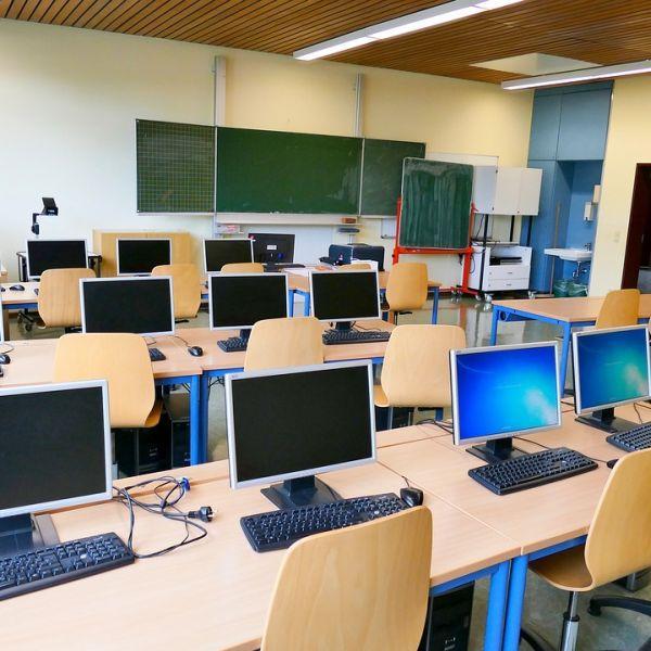 Senac Jundiaí cursos técnicos primeiro semestre 2017