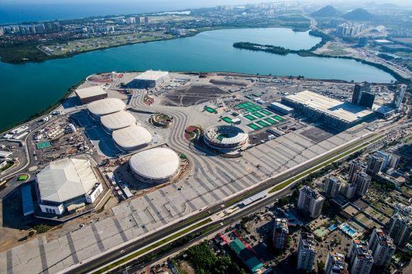 10 curiosidades sobre as Olimpíadas do Rio que ninguém sabe