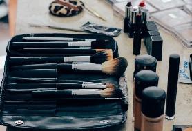 Sebrae cursos gratuitos de beleza 2016